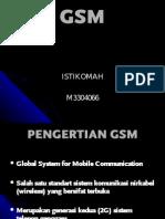 m3304066-istikomah