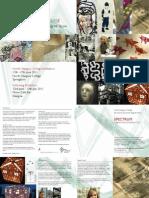 Art Booklet
