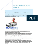 Como eliminar el virus MUGEN.docx