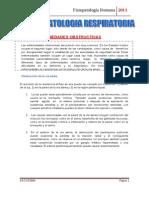 Tema de Revision Fisiopatologia.hernAN