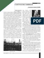 150 de Istorie a Armatei