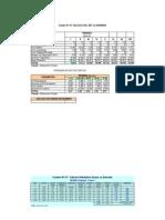 Cálculos Hidraulicos_ Zaranda