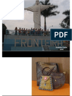 Fronteira. MG | 2005