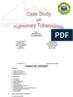 ptb case study scribd