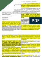 Prov of North Cotabato vs Republic Digest