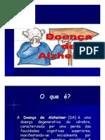 DoenadeAlzheimer