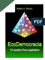 EcoDemocracia