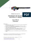 1 Mmcd Cours