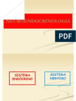 NeuroendocrinologiaI