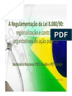 AndreLuizSGEP-RegLei8080SemNac-19-10-2011