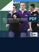 DNR Fitness Lr