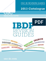 2013 OSC Revision Guides Web
