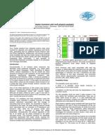 Reducing Pitfalls Risk in Inversion n Rock Physics_SCHLUM