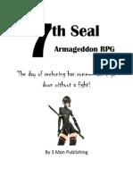 7th-Seal
