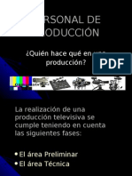5023072 Personal de Produccion