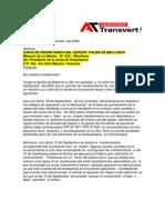 DEPARTAMENTO DE MANTENIMIENTO Y REPARACIÓN  PALMA DE MALLORCA - 02 (1)