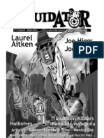 Liquidator 2