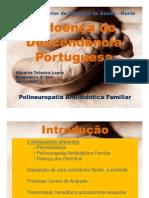 Paramiloidose