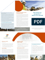 Cicc Klim Fr PDF