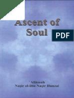 Ascent of Soul