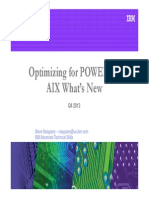 ATS_Tech_Talk_Optimizing_POWER7_and_AIX_Update_Dec_2012.pdf