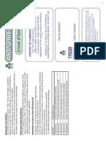 documentation-technique-B102-carte-électronique-motorisation-portail-220-Proget-TREBI