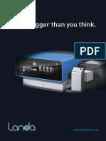 201_200Landa nanography
