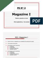 PPT Consigna PE3 yTP2