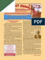 Conspiracy Journal #35