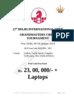 1384323869_Delhi Open 2014