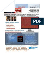 7th Annual Information Security Summit