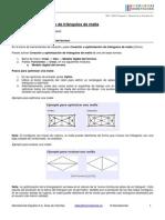 2009-08_Topografia_Optimizacion_Triangulos