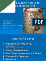 PRESENTATION_-Masonry-Heater-2013-01-12.pdf