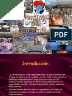 diapositivamarionespinoza-090915133252-phpapp02