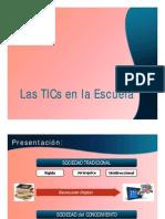 Diapositivas Epistemologia (1)