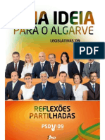 Revista Psd Final Bres