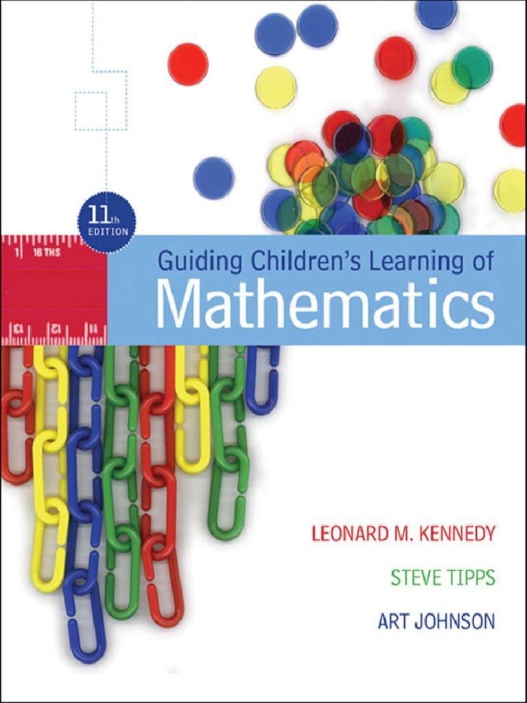 What Is A Metaphor Math Worksheet Vintagegrn – What is a Metaphor Math Worksheet