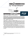 1st Quarter 2014 Lesson 2 Easy Reading Edition