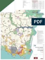 4.3-Document graphique_Partie_Sud-Est_CLOHARS-CARNOET.pdf