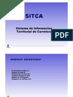 SITCA