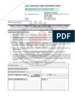Ncc First Registration Form - 2014.PDF