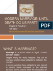 modernmarriage-110713090545-phpapp01