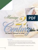 PDF 4 Article 659