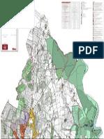 4.4-Document graphique_Partie Nord_CLOHARS-CARNOËT.pdf