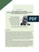 Violenciaenlainstituciones-Kaes.doc