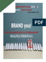 brand_you_