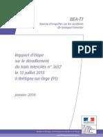 Rapport BEATT 2013 009
