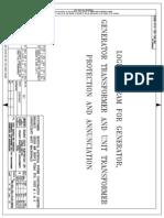 pe-dG-361-510-e003 r4