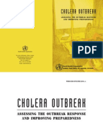 Final Outbreak Booklet 260105-OMS