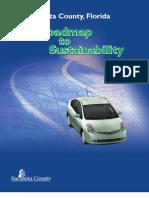 Sarasota County Sustainability Policy